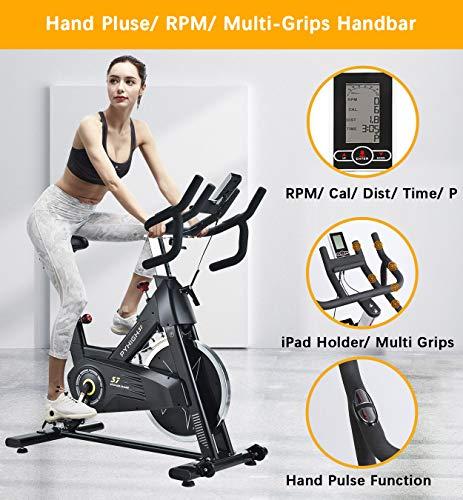 51kph5JnMzL - Home Fitness Guru