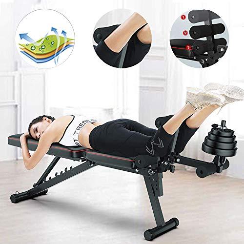51kr8A0USjL - Home Fitness Guru