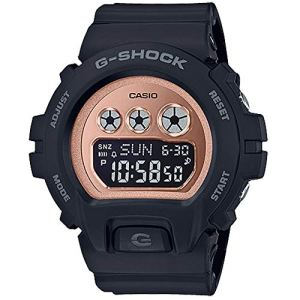 G-Shock Women's GMD-S6900MC