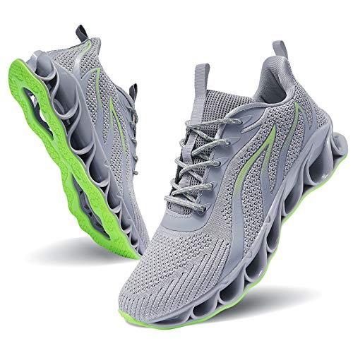 MOSHA Belle Men Athletic Shoes