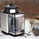 Cuisinart DBM-8 Supreme Grind Automatic Burr Mill 31