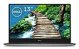 Dell ノートパソコン モバイル XPS 13 Core i5 8Gモデル 16Q33/Windows10/13.3インチ 非光沢/8GB/256GB SSD