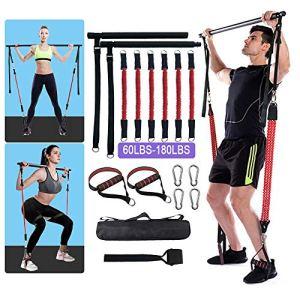 51kzA+BueJL - Home Fitness Guru