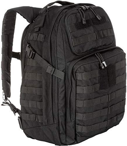 5.11 Tactical RUSH24