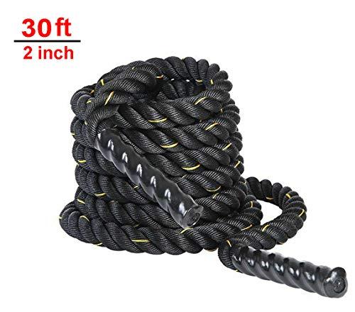 51l2cdz12OL - Home Fitness Guru