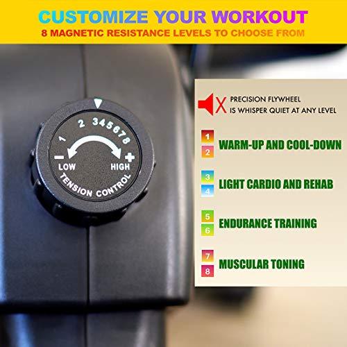 51l3h+MqhwL - Home Fitness Guru