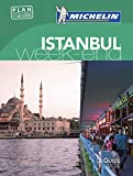 Guide Vert Week-end Istanbul Michelin