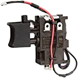 Hitachi 330596 DC Speed Control Switch Replacement Part