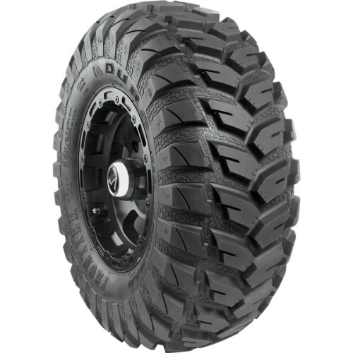 51lErO7GDfL - Best ATV Tires for Trailing Riding