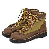 (ダナー) DANNER W'S 30464 ウィメンズ ダナーライト ブーツ KHAKI US7.5M-約24.5cm