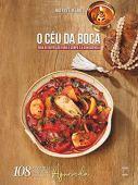 Céu da Boca - Guía de nutrición para el cuerpo y la conciencia