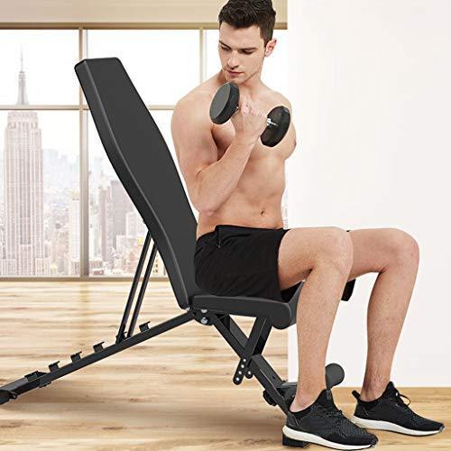 51lIh+NW98L - Home Fitness Guru