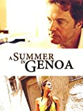 A Summer in Genoa poster thumbnail