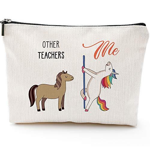 Teacher Gifts for Women,Fun Teacher Gifts,Teacher Gifts For...