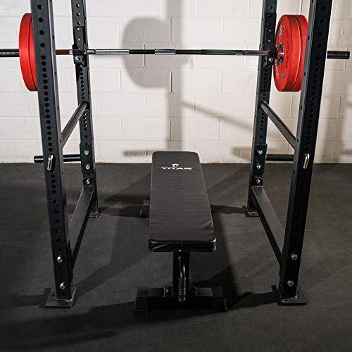 51lNbUhyJ2L - Home Fitness Guru