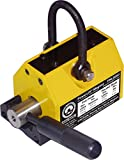 MAG-MATE PNL0250 Powerlift...