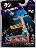 Spin Master Tech Deck Scooters Series 2 - Envy Scooters #2/4