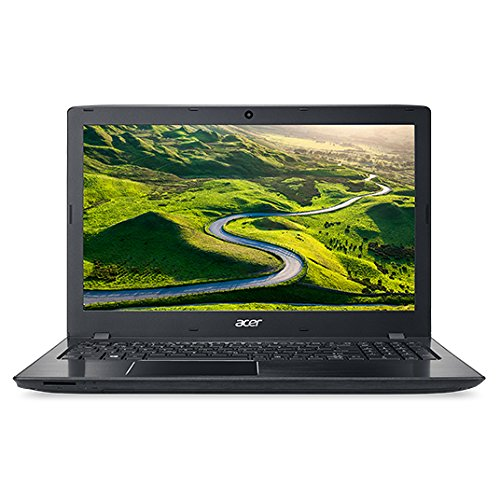 Acer Aspire E5 – 575 – 50Q4 PC portátil 15,6 pulgadas Full HD...