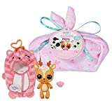 BABY born Surprise Pets 2 PDQ 18 Assorted, 904459