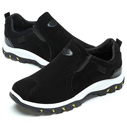 Chaussures de Sports Homme Femme, Gracosy Chaussures Randonnée Multisport...