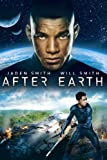 After Earth poster thumbnail