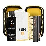 Crep Protect Cure Kit de nettoyage ultime