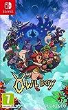Owlboy 20 Pièce