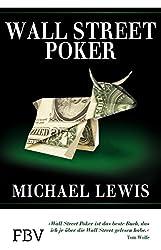 Wall Street Poker