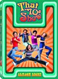 That '70s Show: Season 8
