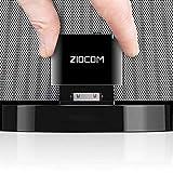 Adaptateur Bluetooth Bose à 30 Broches pour Bose Sounddock et Autres Stations...