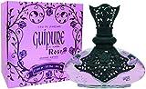 Jeanne Arthes Eau de Parfum Guipure/Silk Rose 100 ml
