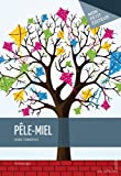 Pêle-Miel (French Edition)