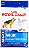 Royal Canin C-08462 S.N. Maxi Adult - 4 Kg