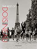 The Best of Doisneau: Paris