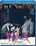 鵞鳥湖の夜【Blu-ray】