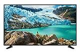 Samsung UE55RU7090UXZT Smart TV 4k Ultra HD 55' Wi-Fi DVB-T2CS2, Serie...