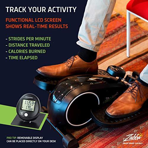 51mNOwp6f5L - Home Fitness Guru