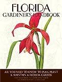 Florida Gardener's Handbook:...image