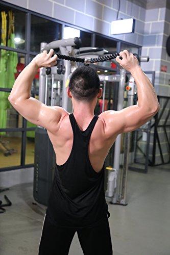 51mRlyu4VML - Home Fitness Guru