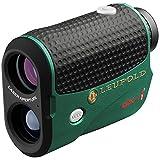 Leupold GX-1i2 Digital Golf Rangefinder