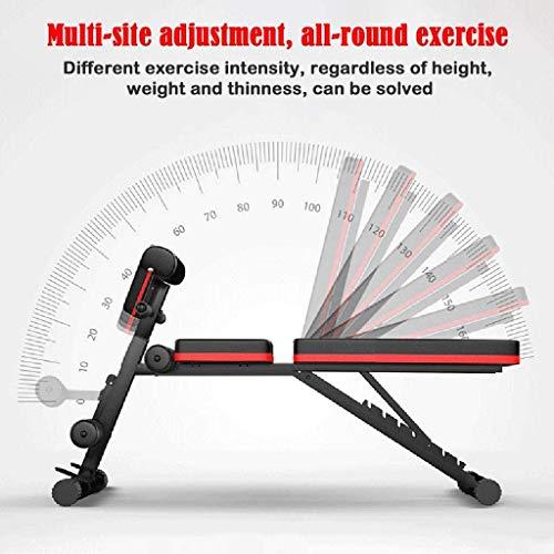 51mUsI27m3L - Home Fitness Guru