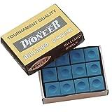 Pioneer Craie Bleu