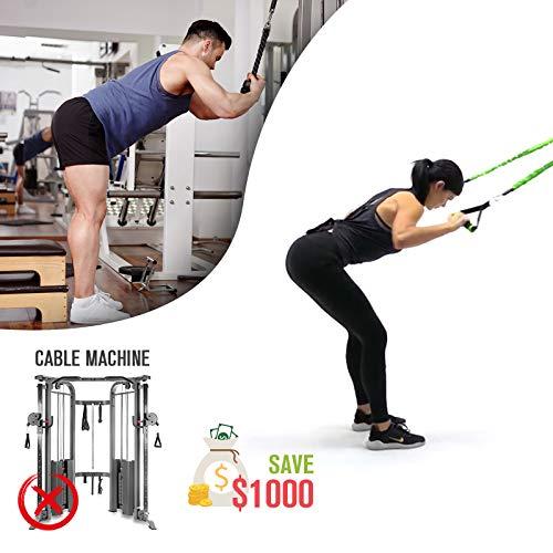 51mfZJQ6bvL - Home Fitness Guru