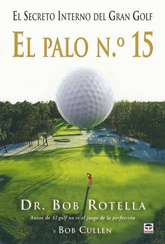 EL PALO Nº 15 (Golf)