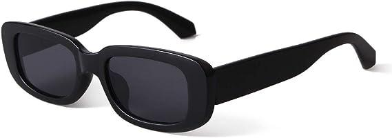 black timeless sunglasses, sunglasses face shape guide