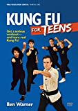 Kung Fu for Kids Workout 2 (YMAA) DVD