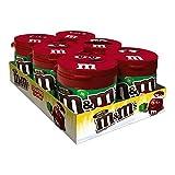 M&M'S Milk Chocolate Holiday...