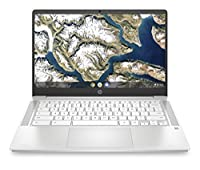 Google Play Store: The millions of Android apps you know and love on your phone and tablet can now run on your Chrome device without compromising their speed, simplicity or security Sleek, responsive design: Keep going comfortably with the backlit ke...