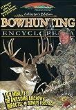Tom Miranda - Bowhunting Encyclopedia