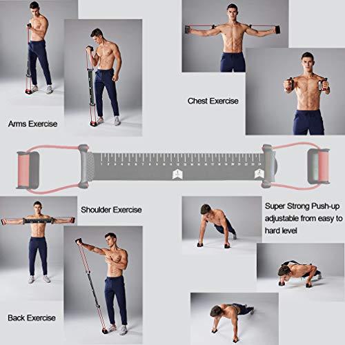 51mpIoJL2fL - Home Fitness Guru